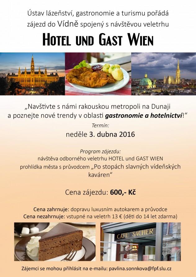 plakát_Vídeň