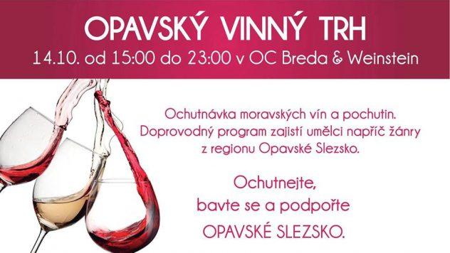 opavsky-vinny-trh