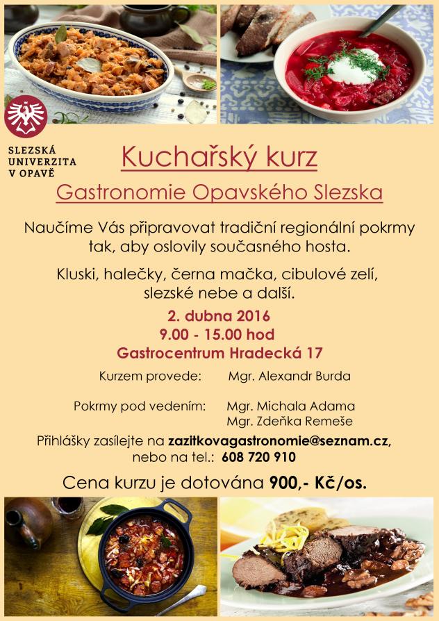 plakát_slezská_kuchyně